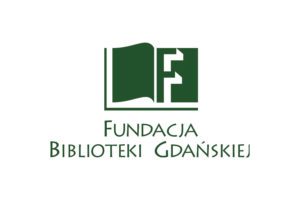 Fundacja BG logotyp